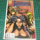 ETERNAL WARRIOR #49 - FIRST PRINT Comic Book - Valiant Comics