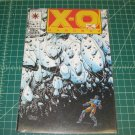 X-O MANOWAR #19 - FIRST PRINT Comic Book - Valiant Comics