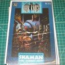 BATMAN Legends of the Dark Knight #2 - 1989 DC Comics - FIRST PRINT