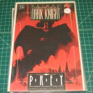 BATMAN Legends of the Dark Knight #11 - Doug Moench - 1990 DC Comics - FIRST PRINT