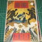 BATMAN Legends of the Dark Knight #14 - Doug Moench - 1991 DC Comics - FIRST PRINT