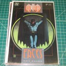 BATMAN Legends of the Dark Knight #29 - Matt Wagner - 1992 DC Comics - FIRST PRINT