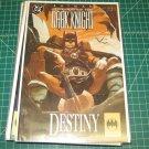 BATMAN Legends of the Dark Knight #35 - 1992 DC Comics - FIRST PRINT