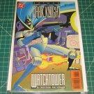 BATMAN Legends of the Dark Knight #57 - Chuck Dixon - 1994 DC Comics - FIRST PRINT