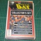 BATMAN Shadow of the Bat #1- Alan Grant & Norman Breyfogle - DC Comics - The Last Arkham