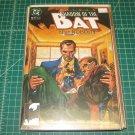 BATMAN Shadow of the Bat #13 - Alan Grant & Norm Breyfogle - DC Comics - The Nobody
