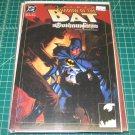BATMAN Shadow of the Bat #14 - Alan Grant - DC Comics - Gotham Freaks