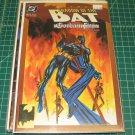 BATMAN Shadow of the Bat #15 - Alan Grant - DC Comics - Gotham Freaks