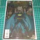 BATMAN Shadow of the Bat #35 - Alan Grant - DC Comics - Wild Knights - Knights End