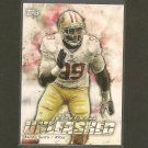 ALDON SMITH 2014 Topps Greatness Unleashed - 49ers & Missouri Tigers