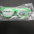 2015 NCAA Hockey FROZEN FOUR Souvenir Sunglasses - Denver,Providence,Boston University,North Dakota