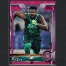 JORDAN PHILLIPS 2015 Topps Pink Parallel Rookie RC #239/499 - Sooners & Miami Dolphins