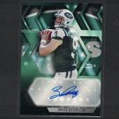 BRYCE PETTY 2015 Topps 1987 Autographed Rookie RC #/250- Baylor Bears & NY Jets