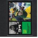 EDDIE LACY 2015 Topps 60th Anniversary 1962 Retro - Green Bay Packers