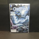 CONSTANTINE #5 - DC Comics New 52