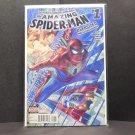 AMAZING SPIDERMAN #1 Comic Book Marvel Comics 2015