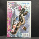 CATWOMAN #1 Comic Book DC Comics New 52 - Batman