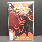 BATMAN & ROBIN #19 DC Comics First Print - First Appearance of Carrie Kelley