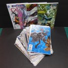 CATWOMAN 2011 DC Comic Book New 52 Complete Set/Lot/Run #0 1 2 3 4 5 6 7 8 9-52 Joker's Daughter