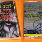 Alice Cooper Tribute NEW 1999 JAPAN CD IRON MAIDEN DIO