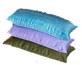 Lavender Herbal Eye Pillow