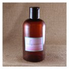 8oz Baby Marlo Body Lotion