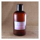 Baby Marlo Body Wash & Shampoo