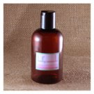 4oz Baby Marlo Body Vegetable Lotion