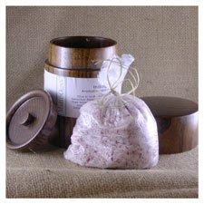 Serenity Aromatherapeutic Bath Soak (Canister)