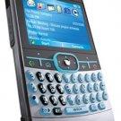 Motorola Moto Q Dualband CDMA Smartphone (Unlocked)