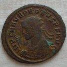 Roman Empire, Antoninianus, Probus, 276-282 A.D.