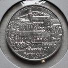 Austria, 10 Euros, 2007, BU.