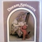 Dream Spinners by Great American Quilt Factory Pattern (1987) - #139 Hearts Content
