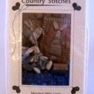 Country Stitches (1989) - 127 Mended With Love