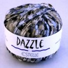 Dazzle by Estelle Designs 109 yd (50 gram) ball - color 317 multi