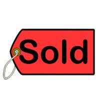 15Cross Stitch ornaments kit from JCA, Inc. (Made in USA) -  Mini Bow Ties - Ho Ho Santa