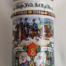 Regimental Beer Stein - L0048