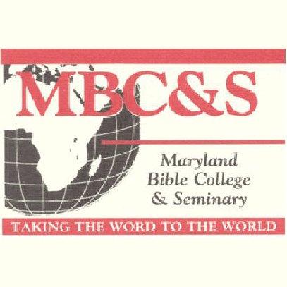 CR450 Applied Bible Doctrine Spring 2006 By P. Thomas Schaller / P. Carl Stevens