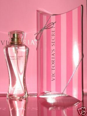 VICTORIA SECRET DREAM ANGEL HEAVENLY FRAGRANCE MIST NEW 2.5 oz