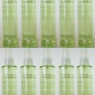 10 GAP GRASS FRAGRANCE SPRAY MIST SEALED WHOLESALE LOT