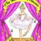 The Ballerina Princess