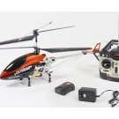 """26"""" 9053 3 Channel Outdoor Volitation Metal RC Helicopter"""
