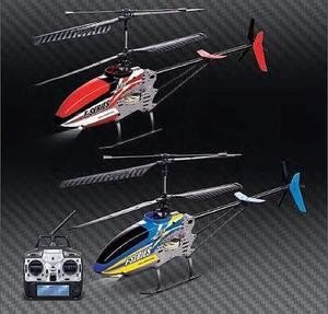 stores that sell remote control helicopters with 31 Mjx F639 F39 Rc Helicopter on Mopeds For Sale Cheap Used Moped Scooters For Sale By also Kids Store Special in addition guidestorc also 32392597616 also 1638189643.
