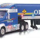 """29"""" RC Container / Oil Tanker Truck"""