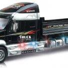 RC Dump-Truck