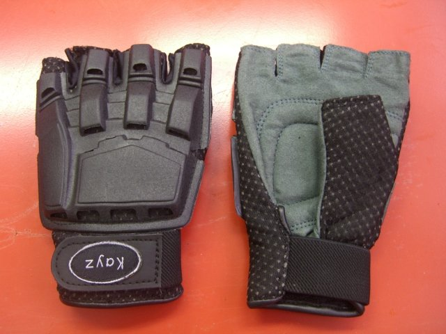Youth Sport Gloves