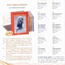 Bed Times Sikh Stories (10 volumes)