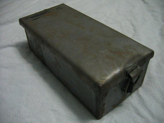 CK EXCLUSIVE Box Type Tiffin