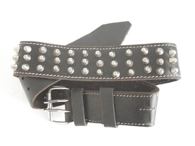 Gatka Belt