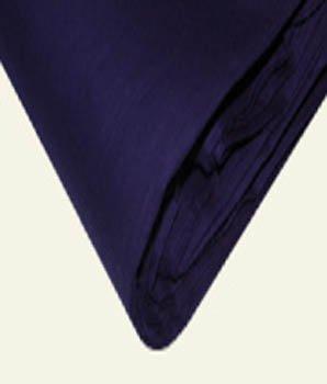 Dastar Material - Ten Meter Navy Blue